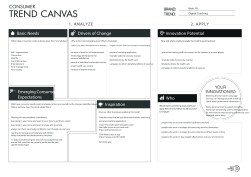 consumer-trend-canvas-assignment_worksheet