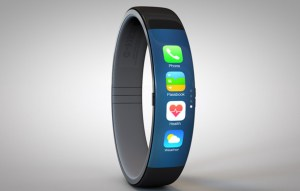 Image from: http://www.entrepreneur.com/dbimages/article/1390600296-this-apple-iwatch-concept-incredible-2.jpg