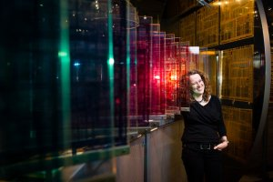 Image from http://bits.blogs.nytimes.com/2014/08/02/where-tech-is-taking-us-a-conversation-with-intels-genevieve-bell/