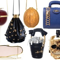 Designer Spotlight: Ines Figaredo
