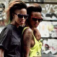 Designer Spotlight: Coco & Breezy