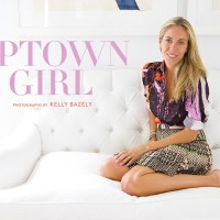 Uptown Girl: Inside the Home (And Closet) Of Nicole Hanley Mellon