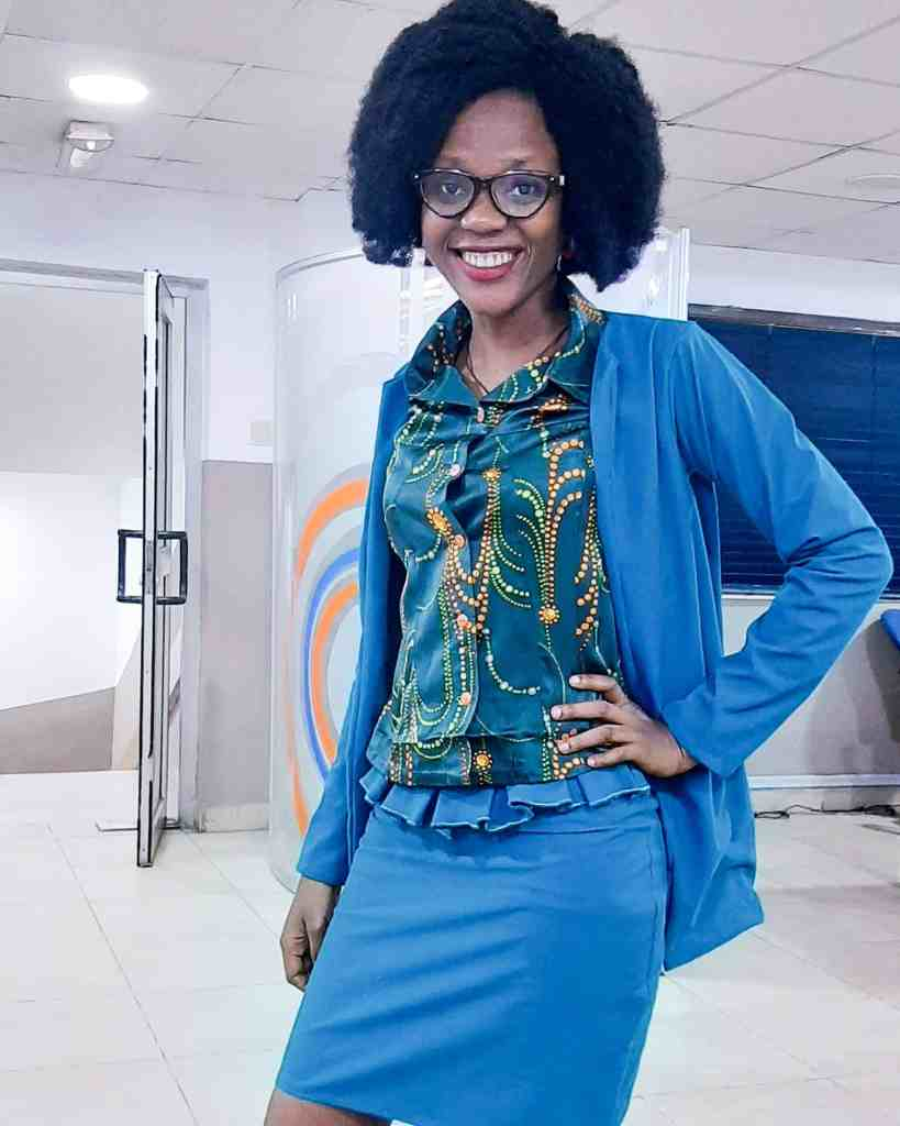 5 affordable fashion brand to shop for your closet- Marianclothing_ng