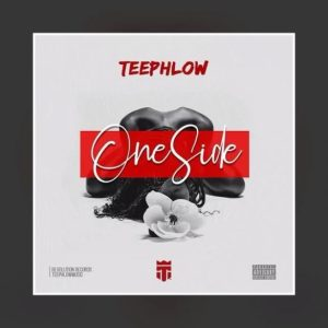 Teephlow – One Side
