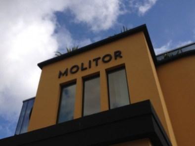 MOLITOR