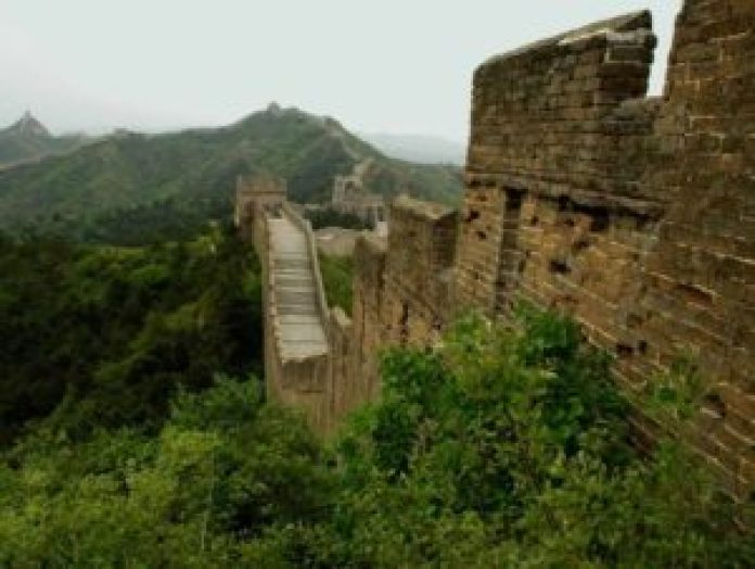 China-wall-image-2