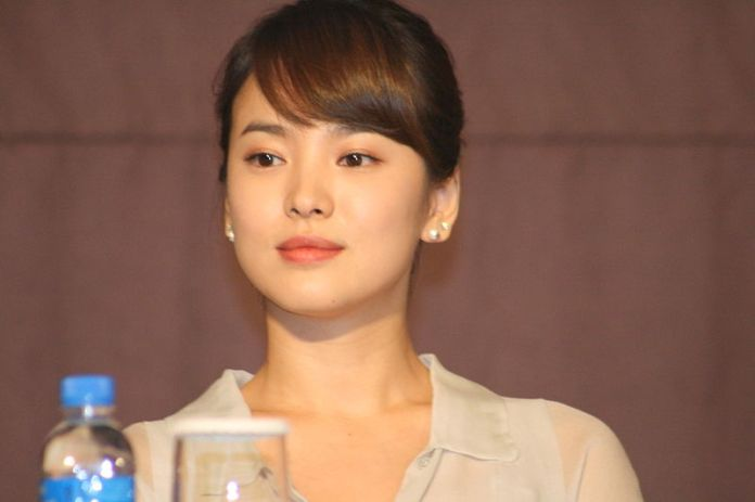 Song Yoo Jung Death Reason