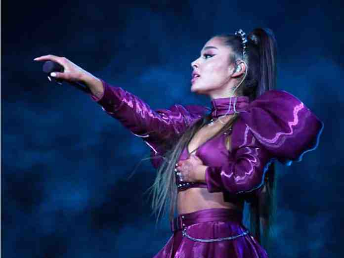 Ariana-Grande-Shares-Apology-Video-after-leaked-tape