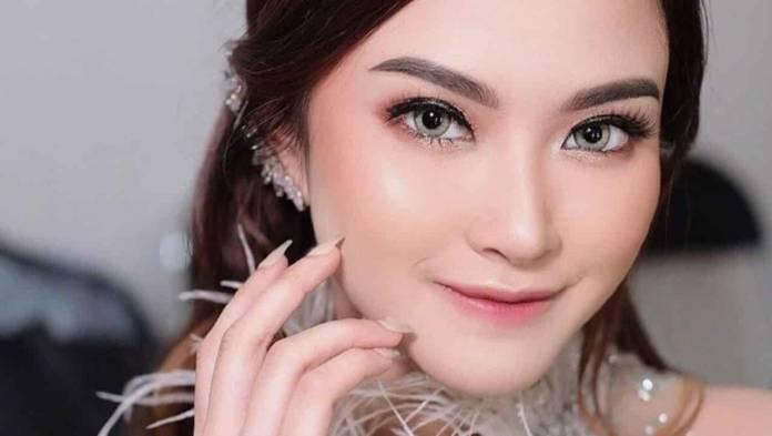 Indonesian actress Video syur gabriela 14 detik