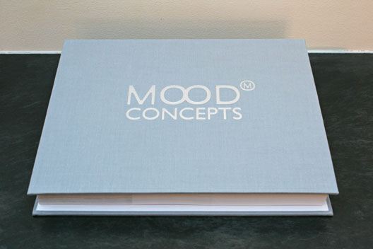 MOODConcepts_coverliggendlr