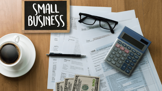 15 profitable Small Business Ideas to Start from Home