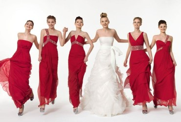 Best Prom Dress Accessories for Your Prom Dress