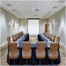 Right Space for Your Conference