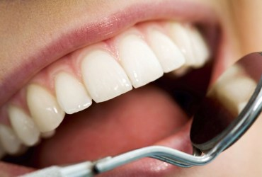 Basics of dental care