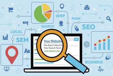 SEO strategy: Better tools to measure the backlinks of your web