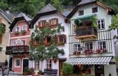 ideas for exterior design