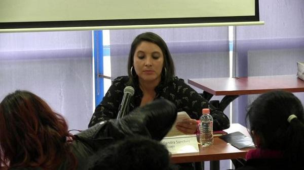 Alejandra Guzman net worth