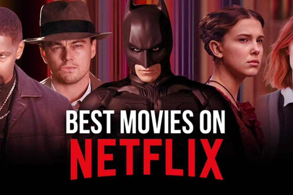 Top 10 Must-Watch Netflix Original Movies