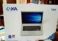 Teacher Mate 1 Laptop