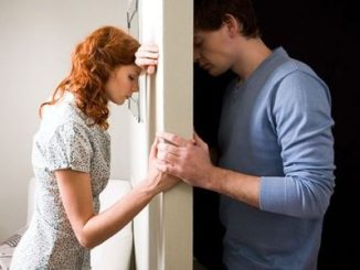 Mistakes Men Should Avoid In Relationship