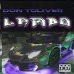 Don Toliver – Lambo