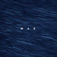 Drake War Lyrics Mp3 Download