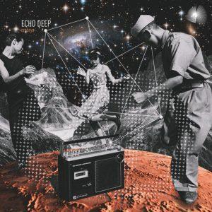 Echo Deep Embryo Mp3 Music Download Original Mix
