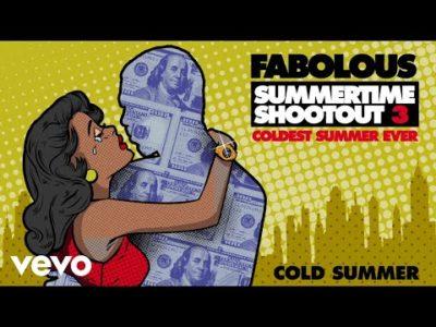 Fabolous Cap Mp3 Music Download feat Lil Durk
