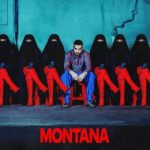 French Montana ft Swae Lee & Chris Brown – Out Of Your Mind