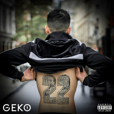 Geko Literally Mp3 Download