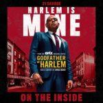 Godfather Of Harlem ft 21 Savage – On The Inside
