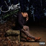 Jacquees ft Lil Reign – It's Christmas
