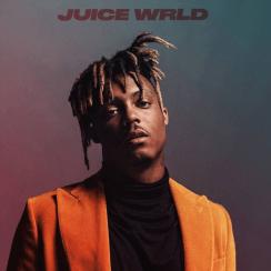 Juice WRLD Sleep ParalysisMp3 Download