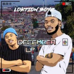 Loktion Boyz Drum Shandis Mp3 Music Download Original Mix