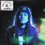 MELODOWNZ ft Denzel Curry – No Mercy