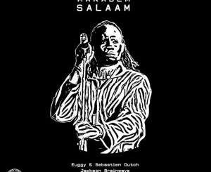 Makadem Salaam Mp3 Music Download 104 BPM's Interpretation
