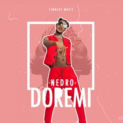 Nedro Doremi Mp3 & Mp4 Music Video Download