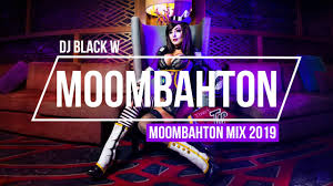 Download New level The Best of Moombahton 2019 Mp4 Music Video Stream