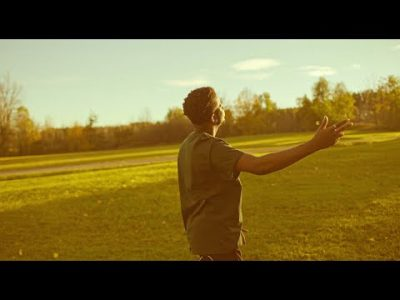Download Nonso Amadi Free Mp4 Music Video Stream