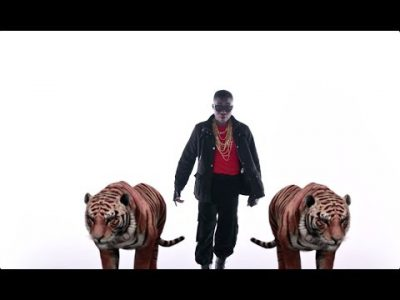 Download Reekado Banks Put In Pressure Mp4 Music Video Stream