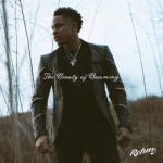 Rotimi ft Wale – In My Bed