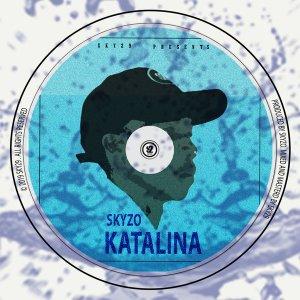 Skyzo Katalina Mp3 Music Download Original Mix