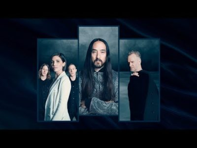Download Steve Aoki Sting & SHAED 2 In A Million Mp4 Music Video Stream