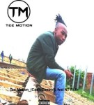 Tee Motion ft NT Ruth - Can't Control