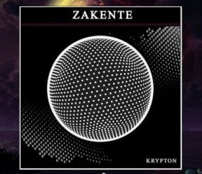Zakente Krypton Mp3 Music Download