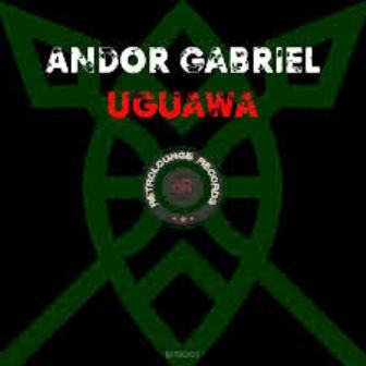 Andor Gabriel Uguawa Mp3 Download