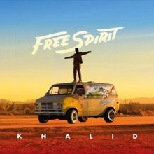 Khalid Don't Pretend Lyrics Mp3 Download