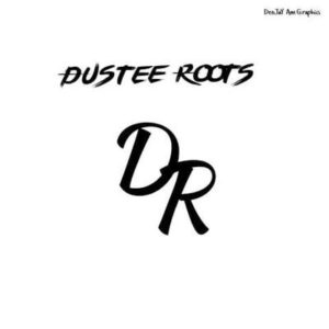 Dustee Roots Mercy O! Lord Mp3 Download
