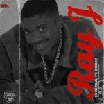 Ex Global ft Wordz – Ray J
