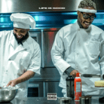 Future ft. Drake - Life Is Good (Lyrics + Audio)